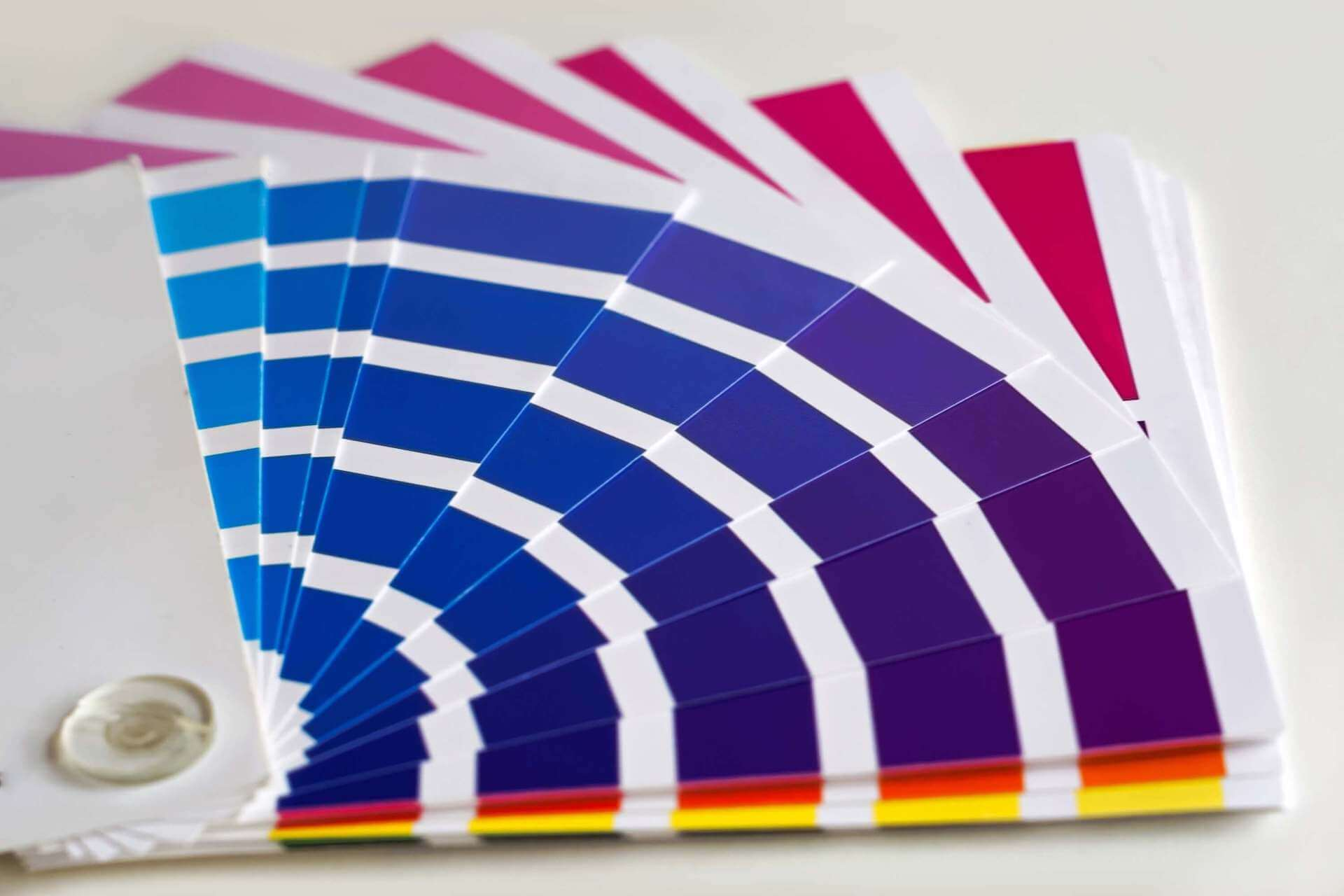 Mailings & Digitaldruck