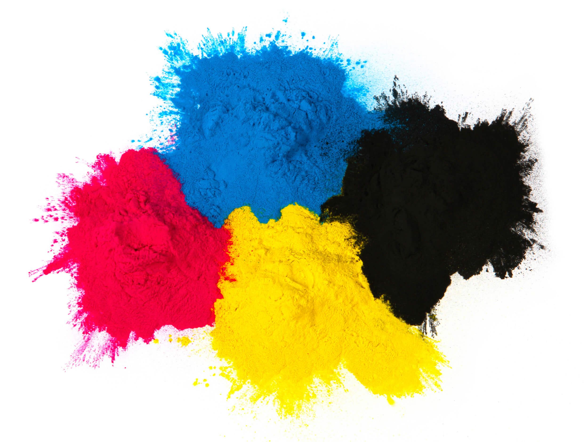 farben-mailing