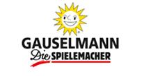 Gauselmann