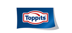 Toppits