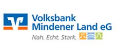 Volksbank Minden