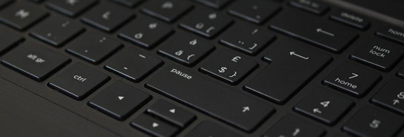 tastatur-elektronisches-warenwirtschaftssystem