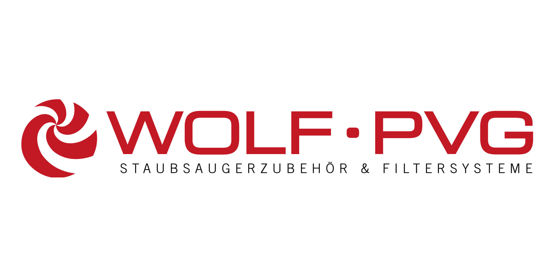 Wolf PVG